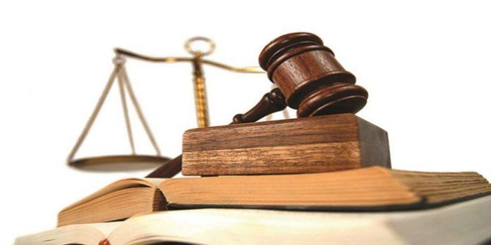 Những quy định chung luật sở hữu trí tuệ Luật số 50/2005/QH11 của Quốc hội