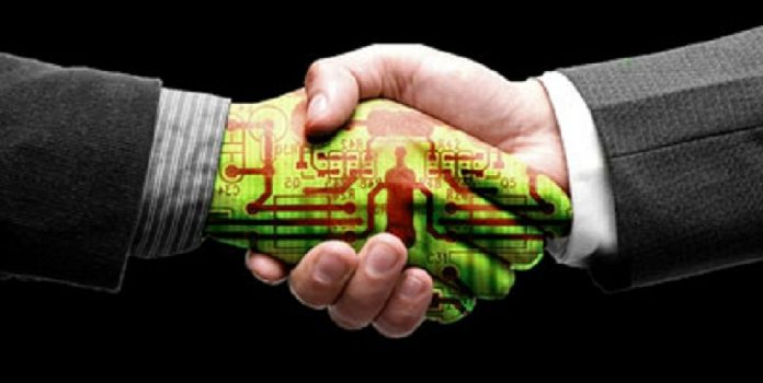 Quy trình thanh toán chuyển giao công nghệ