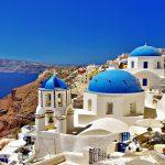 Tại sao nên đăng ký nhãn hiệu tại Hy Lạp