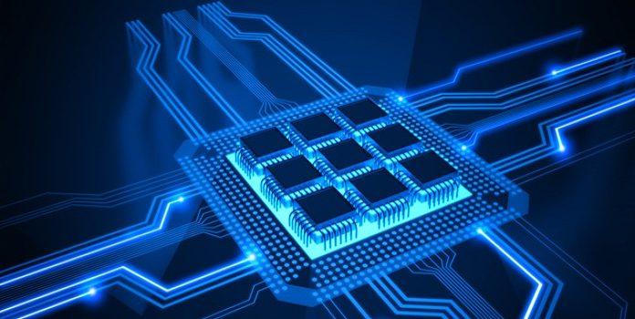 Thiết kế bố trí mạch tích hợp bán dẫn
