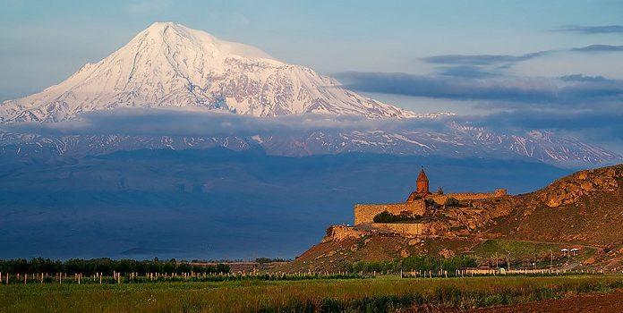 Thủ tục đăng ký nhãn hiệu tại cộng hòa Armenia