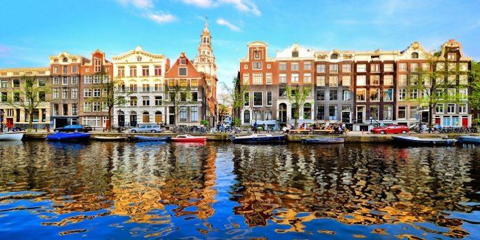 Thủ tục đăng ký nhãn hiệu tại Hà Lan