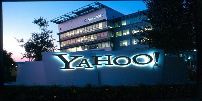 """Thương hiệu Yahoo đã """"tự sát"""" như thế nào oceanlaw giải đáp"""