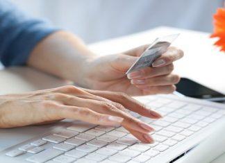 Tra cứu nhãn hiệu online ra nước ngoài