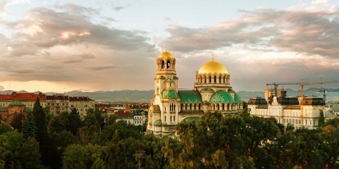 Tư vấn thủ tục đăng ký nhãn hiệu tại Bulgaria