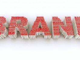 đăng ký bảo hộ nhãn hiệu độc quyền cho sản phẩm