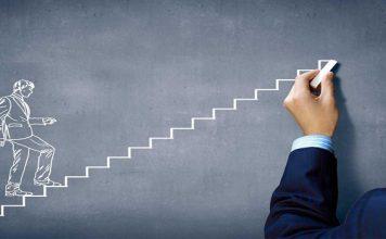 Các bước chính trong quá trình xây dựng thương hiệu