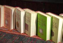 Đăng ký bản quyền tác phẩm văn học dân gian