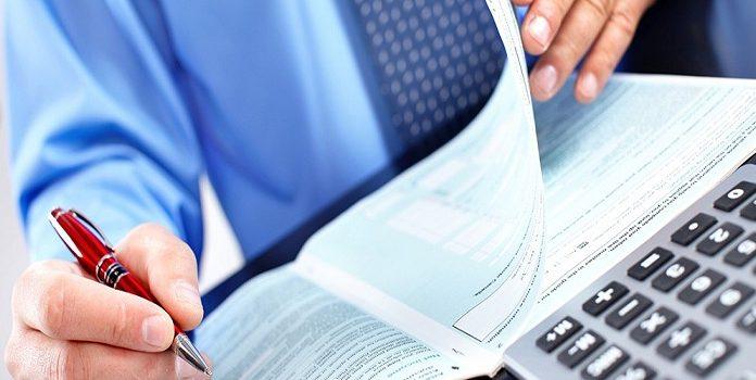 Đăng ký bảo hộ quyền liên quan