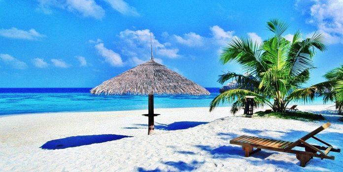 Đăng ký bảo hộ thương hiệu ngành du lịch