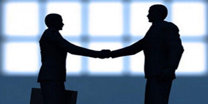 Đăng ký nhãn hiệu ảnh hưởng gì đến doanh nghiệp?