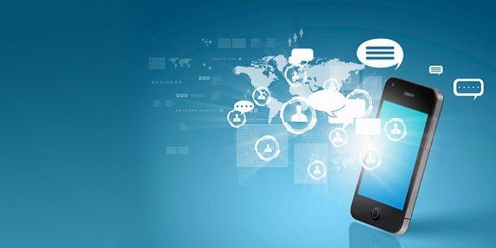 Đăng ký nhãn hiệu cho dịch vụ viễn thông