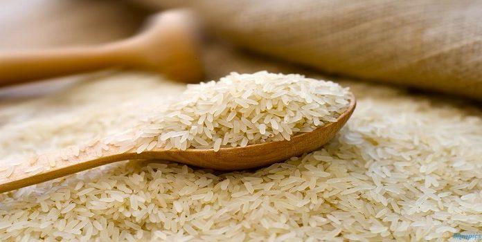 Đăng ký nhãn hiệu cho sản phẩm gạo