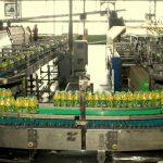 Đăng ký nhãn hiệu cho sản phẩm nước giải khát