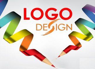Dịch vụ đăng ký nhãn hiệu logo