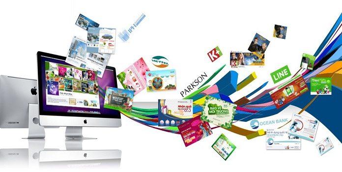 Dịch vụ tư vấn đăng ký bản quyền banner quảng cáo