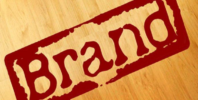 Điều kiện để được bảo hộ tên thương mại?