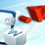 Giải quyết tranh chấp tên miền Website