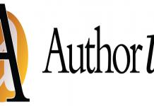 Tờ khai đăng ký quyền liên quan