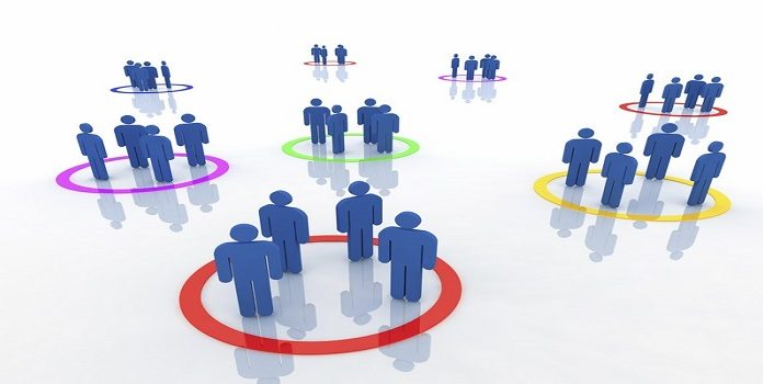 Phân nhóm sản phẩm khi đăng ký nhãn hiệu.