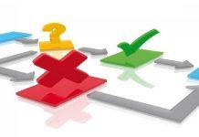 Quy trình đăng ký nhãn hiệu logo độc quyền cho công ty