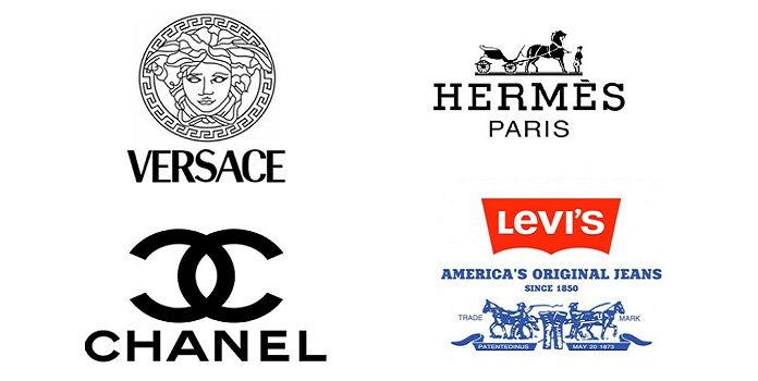Sự khác nhau giữa logo và đăng ký nhãn hiệu