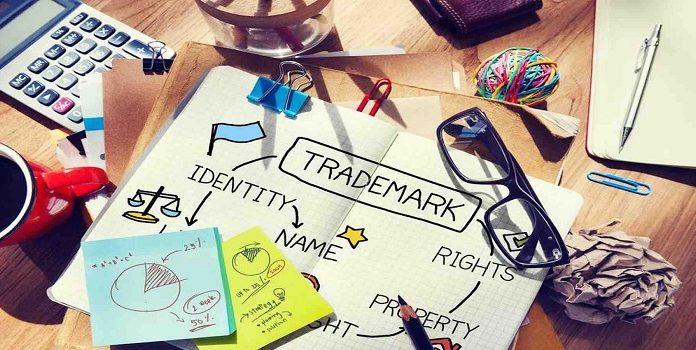 Tại sao phải đăng ký bảo hộ nhãn hiệu hàng hóa