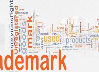Tại sao phải đăng ký nhãn hiệu hàng hóa?