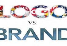 Tên thương mại và nhãn hiệu hàng hóa khác nhau như thế nào?