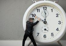 Thời gian bảo hộ bản quyền tác giả