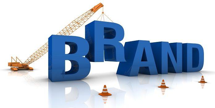 Thủ tục đăng ký bảo hộ logo như thế nào? - Luật Oceanlaw