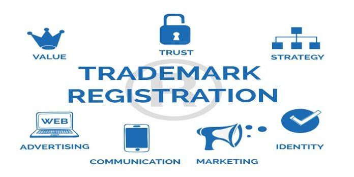Tư vấn doanh nghiệp về đăng ký nhãn hiệu/logo