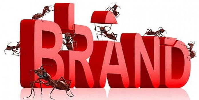 Xây dựng thương hiệu và 10 lỗi thường hay mắc phải