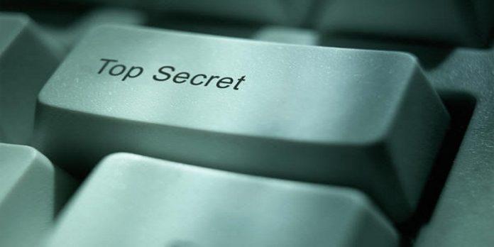 Ý nghĩa của bí mật thương mại