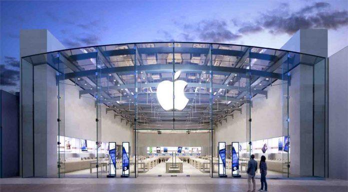 Apple bị tố ăn cắp bằng sáng chế sạc nhanh trên iPhone 6s