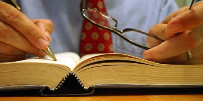 Cách đọc tài liệu sáng chế ra sao