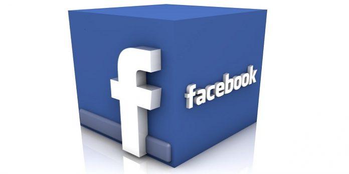 Cảnh báo tình trạng thương hiệu lớn bị 'bôi nhọ' trên Facebook