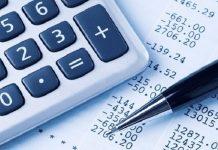 Chi phí đăng ký bảo hộ sáng chế