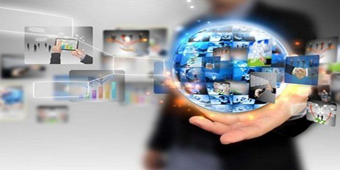 Chuyển giao công nghệ cần thủ tục gì