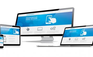 Đăng ký bảo hộ bản quyền tác giả giao diện website
