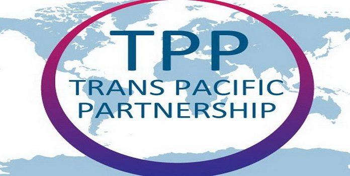 Đăng ký bảo hộ nhãn hiệu qua TPP