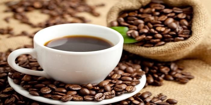 essays on caffeine