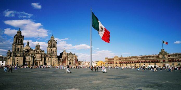 Đăng ký nhãn hiệu độc quyền tại Mexico
