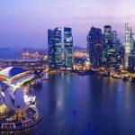 Đăng ký nhãn hiệu hàng hóa Việt Nam tại Singapore