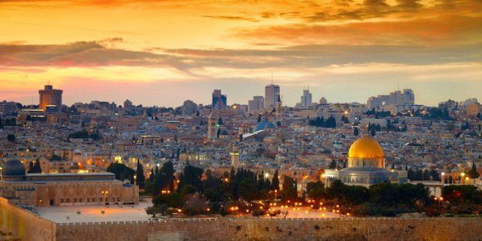 Đăng ký nhãn hiệu ra nước ngoài tại Israel
