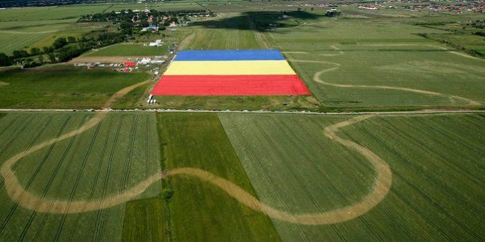 Đăng ký nhãn hiệu tại nước Romania