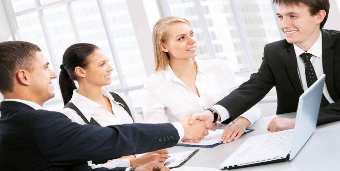 Đăng ký nhượng quyền thương mại