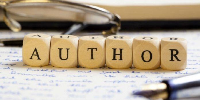 Đăng ký quyền tác giả cho cá nhân, pháp nhân nước ngoài