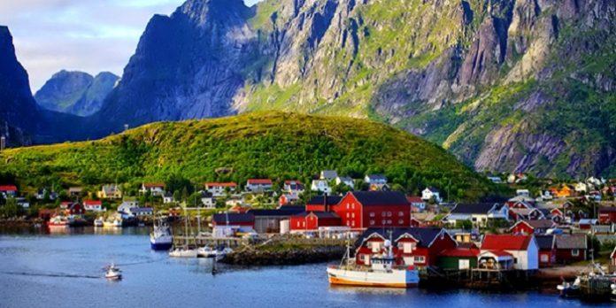 Dịch vụ đăng ký nhãn hiệu tại Na Uy