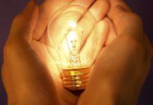 Duy trì hiệu lực văn bằng bảo hộ sáng chế